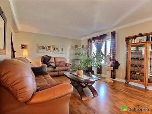 286 500$ - Maison 2 étages à vendre à Gatineau Gatineau Ottawa / Gatineau Area image 6