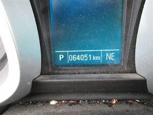2012 Chevrolet Equinox 2LT Kitchener / Waterloo Kitchener Area image 13
