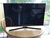 "Samsung 40"" Full HD 1080p LED TV"