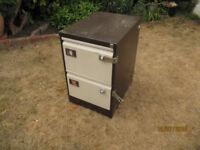 File Cabinet - Bisley