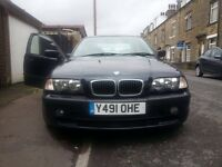 BMW 3 SERIES FOR SALE! AMAZING OFFER!