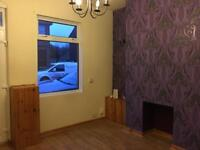 2 Bed House for Rent in ST43LB