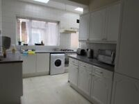 DSS WELCOME*** Fabulous 3 Bedroom House located in Edgware