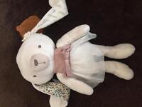 Cute doll £5