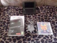Nintendo 3DXL New