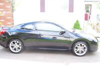 2009 Nissan Altima S Coupe (2 door)