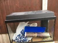 2 ft juwel fish tank