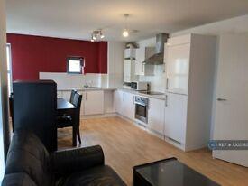 2 bedroom flat in Stephenson Road, London, E17 (2 bed) (#1003783)