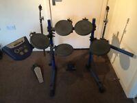 Roland TD-6 V Drums