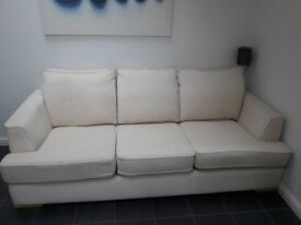 3 seater sofa that converts to corner sofa