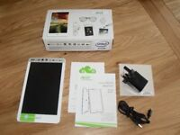 Acer Iconia One 8 Tablet (Brand New)