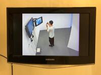 "Samsung 26"" HDTV LE26R74BD A [R]"