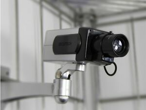 CHUPETE-Camara-Seguridad-CCTV-Motion-Detector-GRATIS-PEGATINA