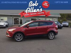 2014 Ford Escape SE/AWD