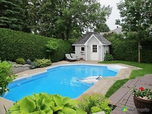 499 900$ - Bungalow Surélevé à vendre à Hull Gatineau Ottawa / Gatineau Area image 2