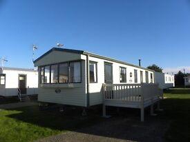 Cool Bedroom Caravan Hastings For Sale In Hastings East Sussex