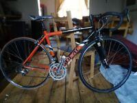 Great Quality Ideal Road/Racing Bike