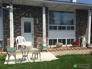 219 900$ - Bungalow Surélevé à vendre à Gatineau Gatineau Ottawa / Gatineau Area image 2