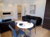 LUXURY ~1 bed flat~ IN PRINCES SQUARE!! SPECIAL PRICE ONLY THIS WEEK!