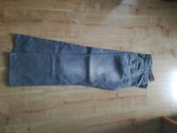 Next Jeans For Sale