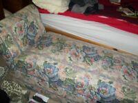 ottoman chaise lounge type