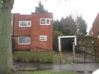 3 BED SEMI TO RENT IN BD4
