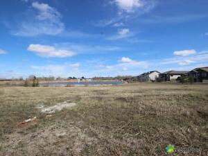 $147,000 - Residential Lot for sale in Morinville