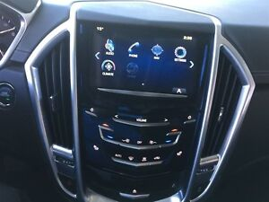 2013 Cadillac SRX AWD LUXURY COLLECTION  HEATED LEATHER SEATS  S Kitchener / Waterloo Kitchener Area image 15