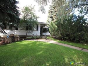 $396,500 - Bungalow for sale in Greenfield