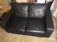 2 seater sofa for sale to collect