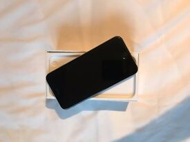 64GB iPhone 6 Space Grey (Unlocked) - Perfect Condition