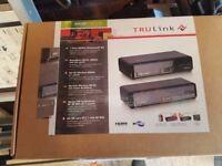 Trulink Wireless HD Video Link