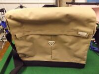 Tech Air Laptop bag in good condition