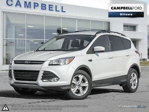 2014 Ford Escape SE EARLY BIRD SPECIAL-NAV-LOADED
