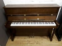 Challen Acoustic Upright | Showroom Condition | Free NI Delivery