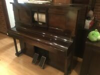 Pianola Autoplaya