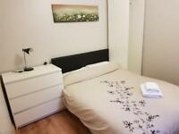 Portstewart Self Catering - School Holidays - 5 bed, sleeps 9