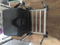 Preston innovations x3 on box