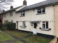 * HOUSE SWAP * LARGE 3/4 BED HOME IN BRIDESTOWE, DEVON LOOKING FOR EXMOUTH *