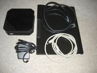 Hauppauge HD PVR 2 Video Capture Gaming Edition