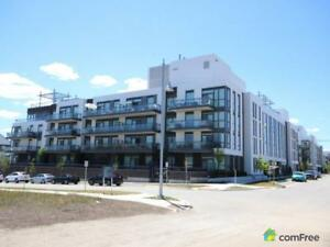 $518,000 - Condominium for sale in Innisfil