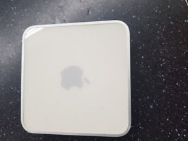 Apple Mac Mini A1176 (2GHz Intel Core 2 Duo, 2GB RAM 80GB HDD mac Os 10.6.8