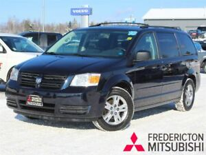 2010 Dodge Grand Caravan SE | STO N' GO | ONLY $68/WK TAX INC. $