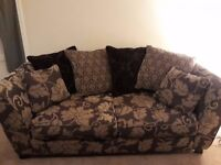 Sofa for quick sale