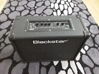 Blackstar ID core 40W stereo amplifier