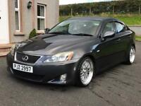 Lexus is220d, (may swap/px) (is200,is250,is300,altezza,civic,accord,integra,Subaru,BMW,Audi,golf,)