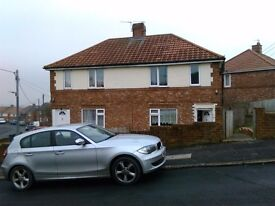 3 Bedroom house on Rose Crescent. Sacriston