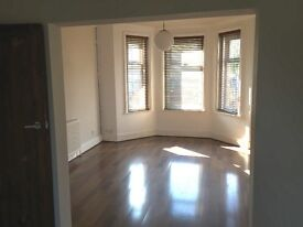 3 bed house Bournemouth BH8. PETS allowed, Modern, spacious