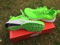 Nike brand new air Presto 5.5 , 6.5 and huaraches 7