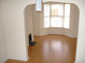 PURTON - Victorian 4 bed semi detached, modernised and redecorated with offroad parking
